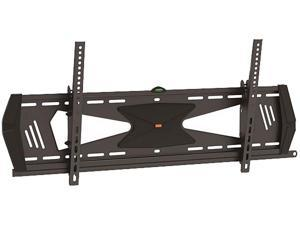 "StarTech.com FPWTLTBAT Low Profile TV Mount - Tilting - Anti-Theft - Flat Screen TV Wall Mount for 37"" to 75"" TVs - VESA Wall Mount"