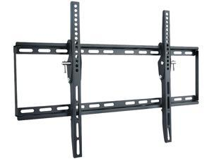 "Inland ProHT Ultra Slim Tilting TV Wall Mount for 37""-70"" Flat-Panel TVs 05336"