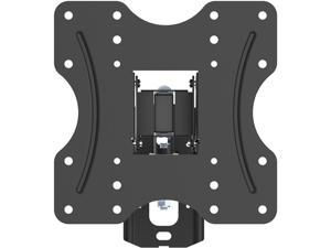 "Inland ProHT Full Motion TV Wall Mount for most 23""-42"" Flat-Panel TVs 05255"