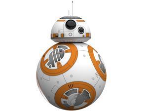 Sphero R001SUS Star Wars Special Edit App BB8