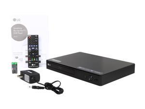 Samsung Electronics UBD-M9700/ZA 4K UHD Blu-Ray Player Blu-ray ...
