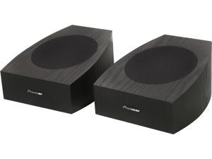 Pioneer SP-T22A-LR Dolby Atmos Enabled Add-On Speakers Pair