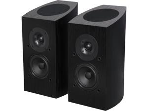 Pioneer SP-BS22A-LR Dolby Atmos Bookshelf Speaker Deals