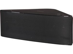 Samsung WAM-750 2 CH SHAPE M7 (Black) Wireless Audio Speaker