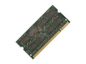 Kingston 512MB DDR 333 (PC 2700) Memory for Apple Notebook Model KTA-PBG4333/512