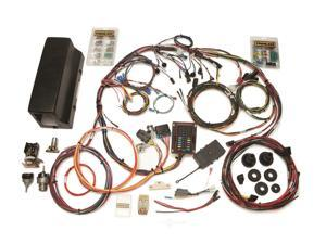 PAINLESS WIRING 10113 Chassis Wire Harness