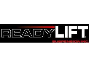 READY LIFT 69-6825 SST? LIFT KIT