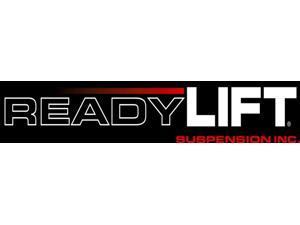 READY LIFT 69-2755 SST? LIFT KITS