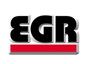 EGR 563181 IN-CHANNEL SMOKE 2p