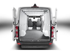 BEDRUG VRMS06L VanRug-Maxi