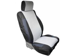 RAMPAGE PRODUCTS 5057721 CUSTOM SEAT COVERS