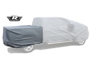 RAMPAGE PRODUCTS 1330 UNIVERSAL CAR COVERS