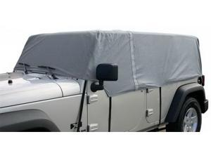 RAMPAGE PRODUCTS 1264 CAB COVERS
