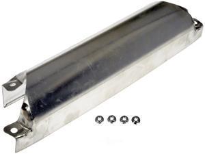 DORMAN OE SOLUTIONS 674-905HS Heat Shield