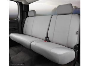 FIA SP82-34 GRAY Seat Cover