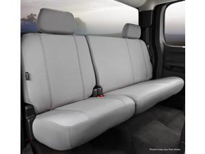FIA SP82-38 GRAY Seat Cover