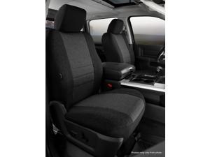 FIA OE38-26 CHARC Seat Cover