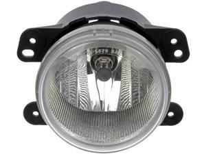 DORMAN OE SOLUTIONS 923-800 FOG LIGHT