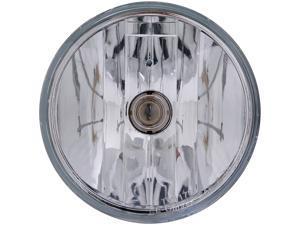 DORMAN OE SOLUTIONS 923-841 FOG LIGHT