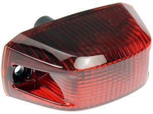 DORMAN OE SOLUTIONS 926-370 Roof Lamp