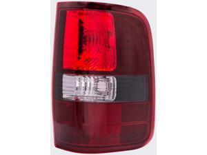 DORMAN OE SOLUTIONS 1590329 Tail Lamp