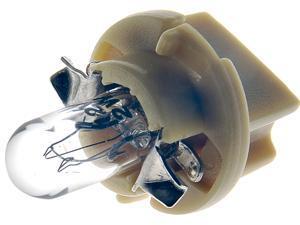 DORMAN OE SOLUTIONS 639-115 Interior Bulb