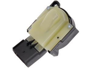 DORMAN OE SOLUTIONS 924-727 IGNITION SWITCH