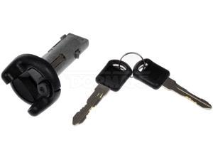 DORMAN OE SOLUTIONS 926-063 Ignition Lock Cyl