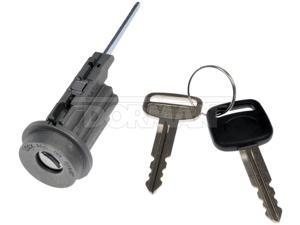 DORMAN OE SOLUTIONS 924-786 IGNITION LOCK CYL