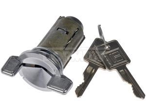 DORMAN OE SOLUTIONS 924-790 IGNITION LOCK CYL
