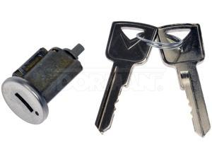 DORMAN OE SOLUTIONS 926-068 Ignition Lock Cyl