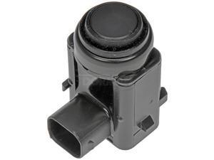 DORMAN OE SOLUTIONS 684-018 Back Up Sensor