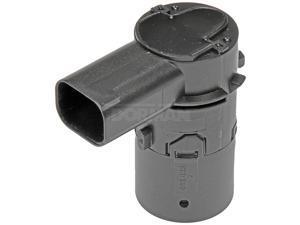 DORMAN OE SOLUTIONS 684-029 Back Up Sensor