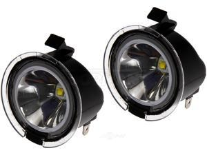DORMAN OE SOLUTIONS 926-107 Puddle Light