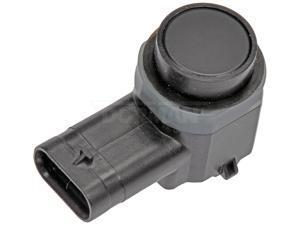DORMAN OE SOLUTIONS 684-014 Back Up Sensor