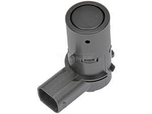 DORMAN OE SOLUTIONS 684-004 Back Up Sensor