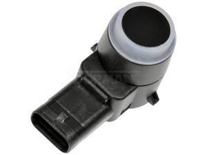 DORMAN OE SOLUTIONS 684-035 Back Up Sensor