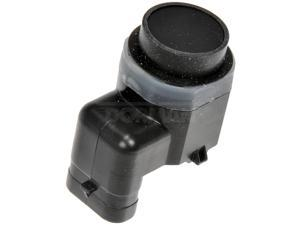 DORMAN OE SOLUTIONS 684-043 Back Up Sensor