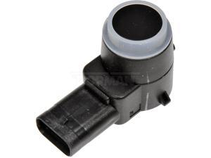 DORMAN OE SOLUTIONS 684-038 Back Up Sensor
