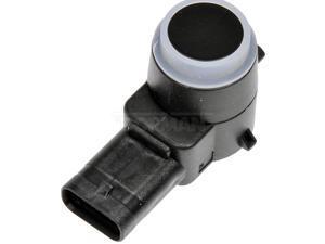 DORMAN OE SOLUTIONS 684-039 Back Up Sensor