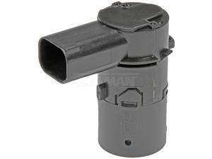 DORMAN OE SOLUTIONS 684-031 Back Up Sensor