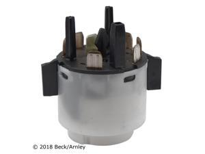 BECK/ARNLEY 201-1790 IGNITION SWITCH