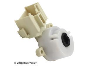 BECK/ARNLEY 201-1792 IGNITION SWITCH