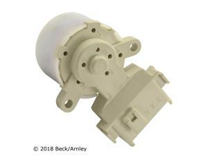 BECK/ARNLEY 201-1808 IGNITION SWITCH