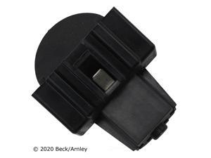 BECK/ARNLEY 201-2075 IGNITION SWITCH