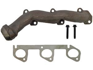 DORMAN OE SOLUTIONS 674-378 EXHAUST MANIFOLD