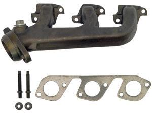 DORMAN OE SOLUTIONS 674-404 EXHAUST MANIFOLD