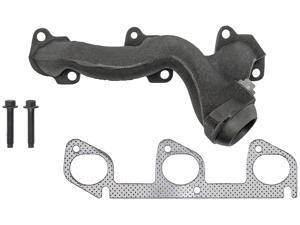 DORMAN OE SOLUTIONS 674-379 EXHAUST MANIFOLD