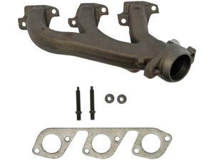 DORMAN OE SOLUTIONS 674-405 EXHAUST MANIFOLD