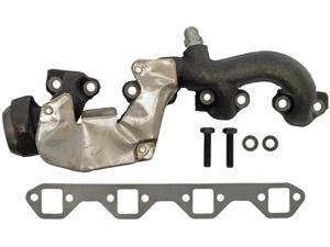 DORMAN OE SOLUTIONS 674-329 EXHAUST MANIFOLD